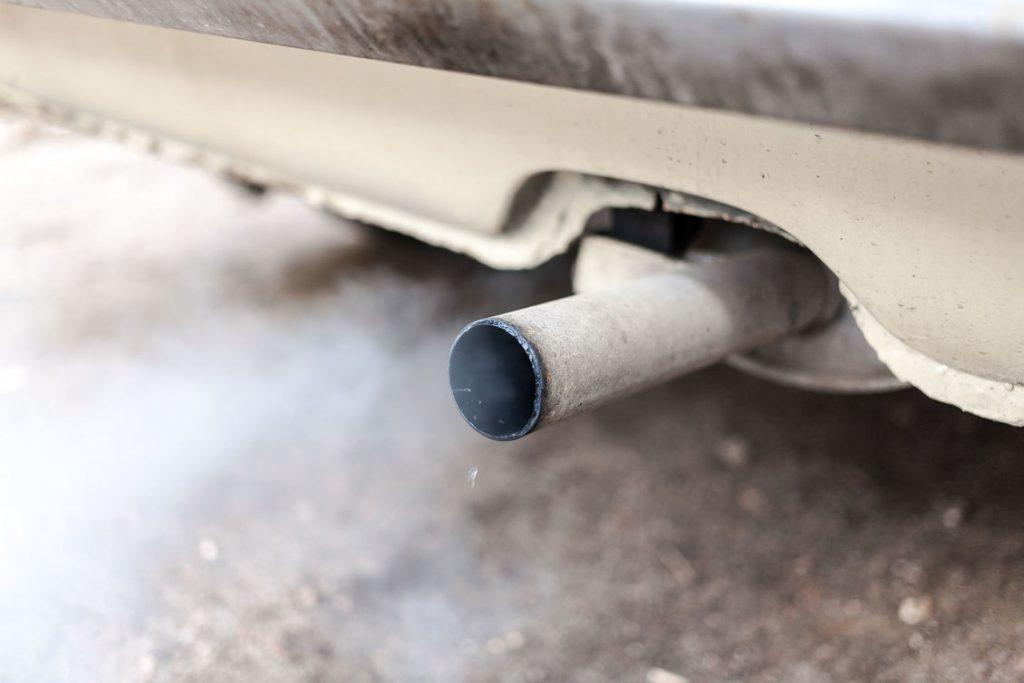 Tips to avoid best exhaust tip for deep sound
