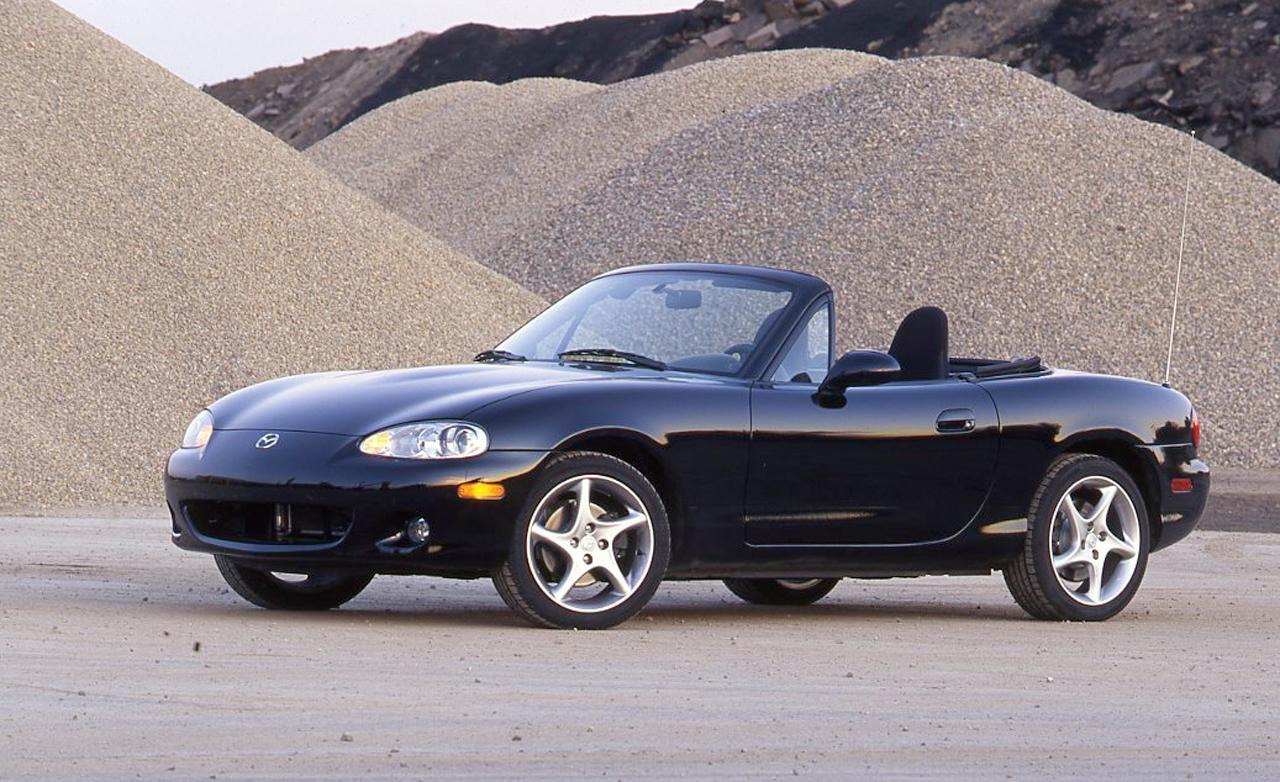 best cheap cars under 5000