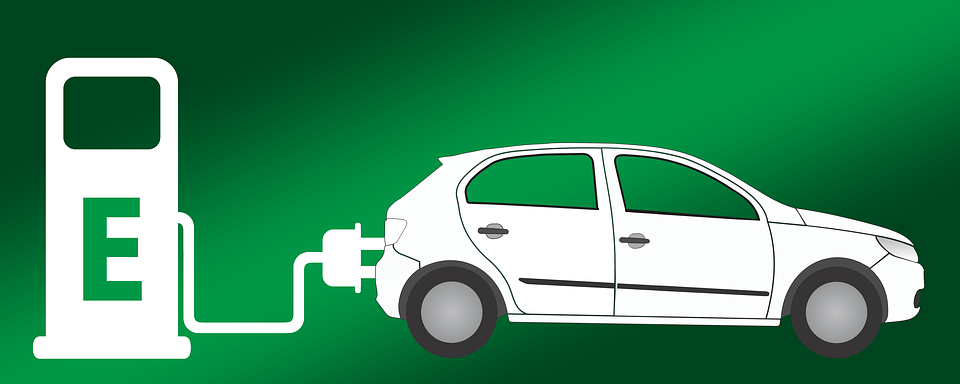 How To Start A Car With A Bad Fuel Pump >> How To Start A Car With A Bad Fuel Pump