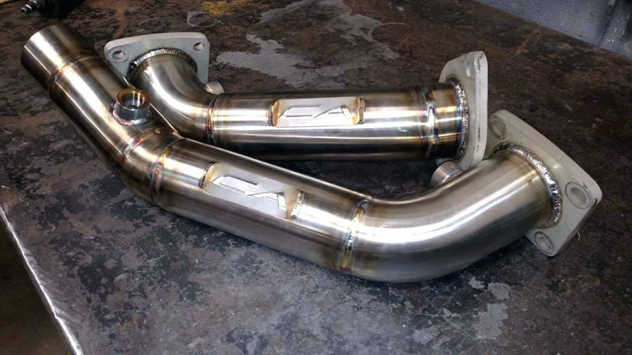 The Arguments For And Against Removing Catalytic Converter