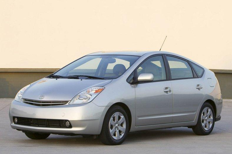 best used cars under 5000
