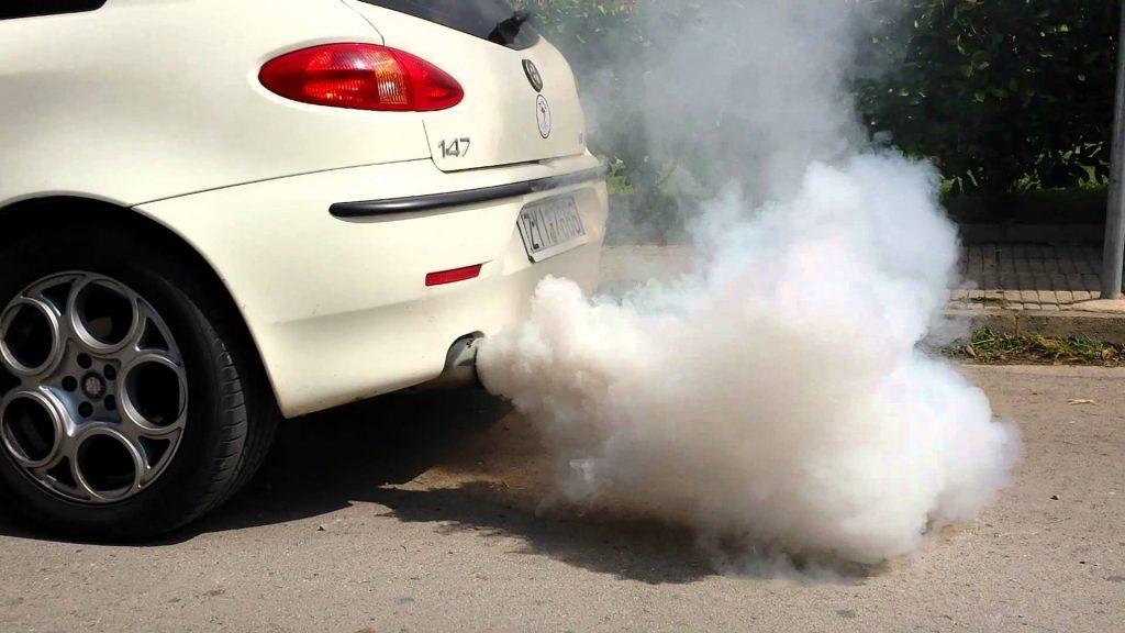 know the issue what happens when your car runs out of coolant