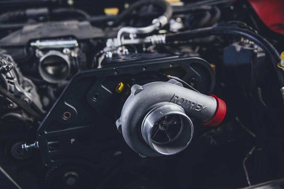 Truth about supercharger vs turbocharger