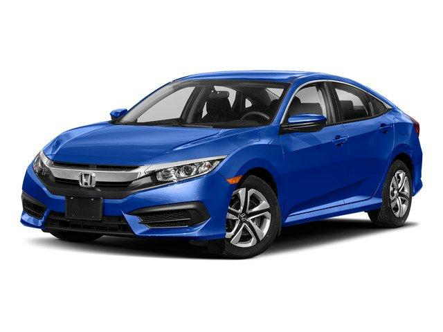 Honda Civic Vs Toyota Aqua Debate