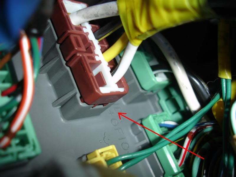 honda starter switch wiring how to test ignition switch     two different methods  how to test ignition switch     two