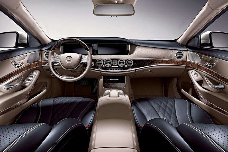 Steering Wheel Off Center: The Causes and The Fixing Methods - CAR
