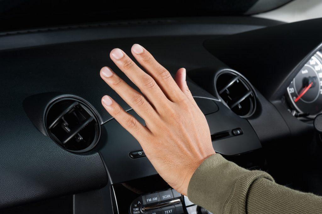 All about Car AC Pressure Too High