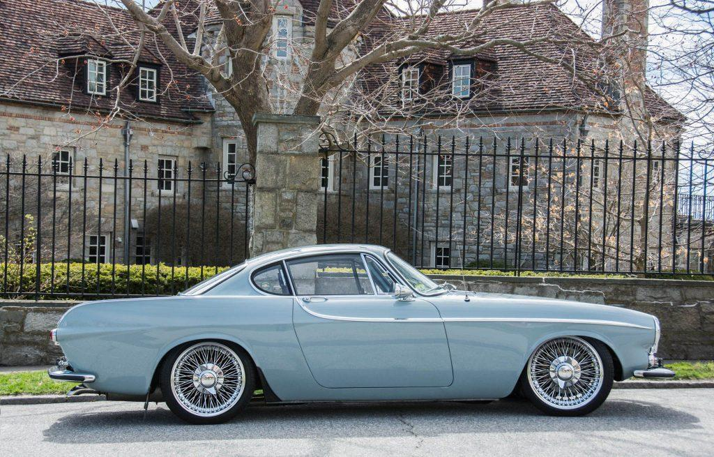 Understand most reliable classic cars