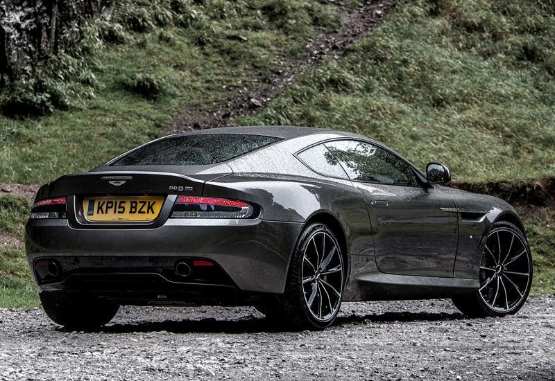 Shocking revelation of weirdest special edition cars
