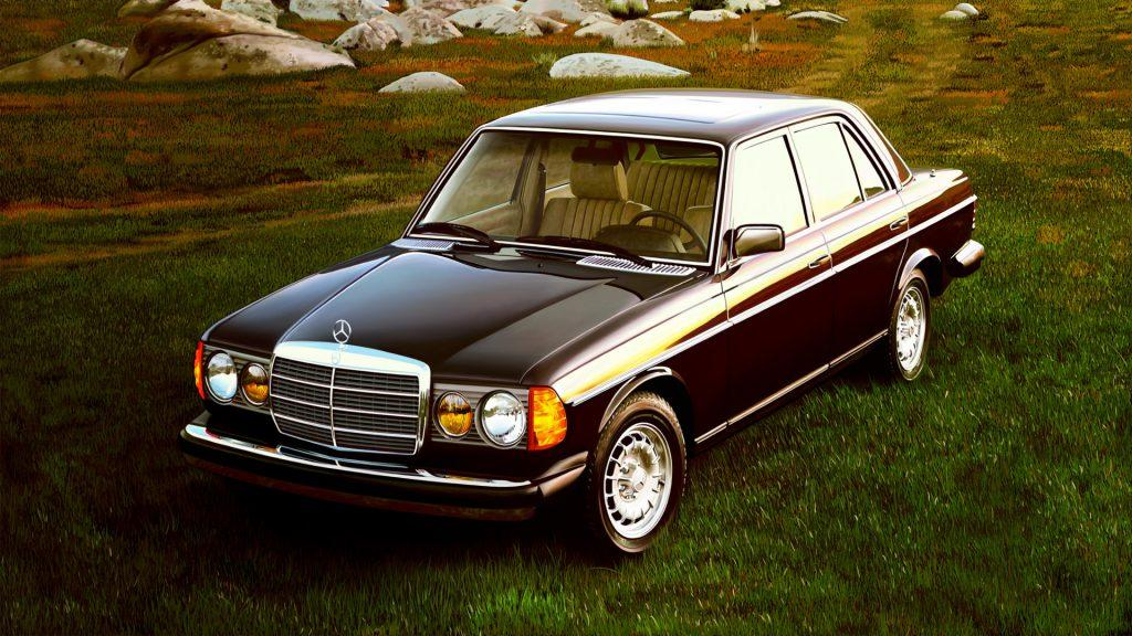 Exclusive most reliable classic cars