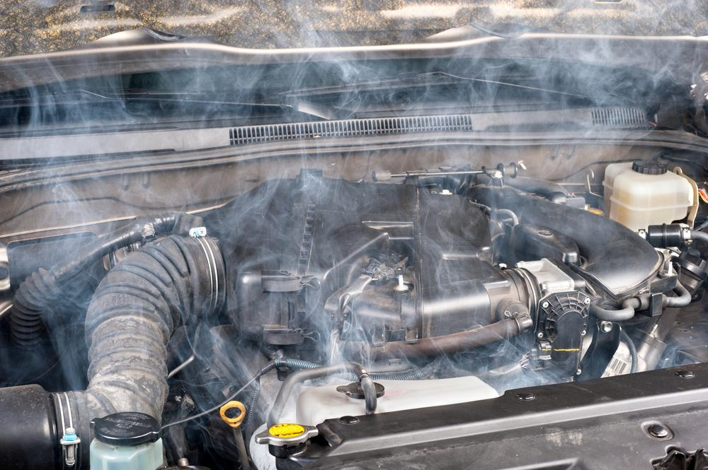 Truth About running engine without oil