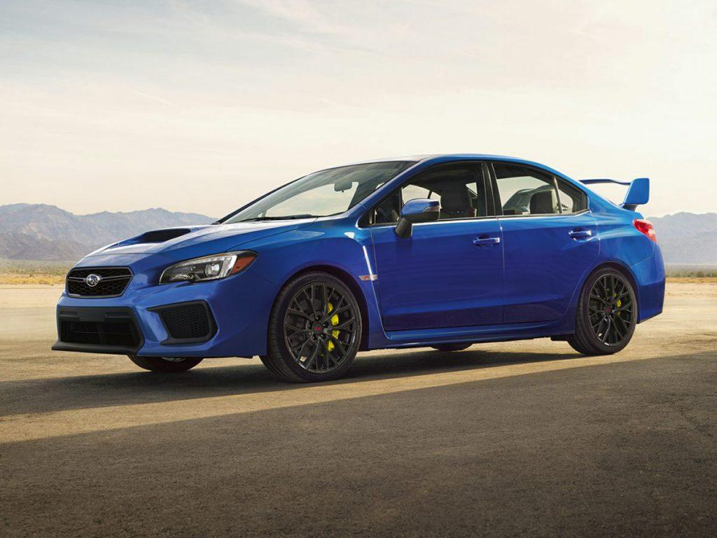 Exceptional most fun cars to drive