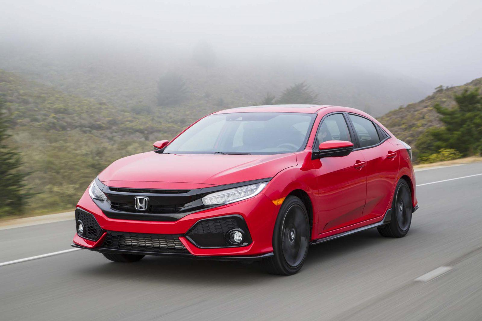 How Long Do Honda Civics Last An Insight Into The Must Know Facts