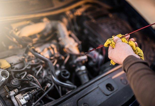 what to ask when buying a used car