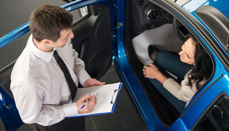CAR LEASING MISTAKES Made Simple - Even Your Kids Can Do It