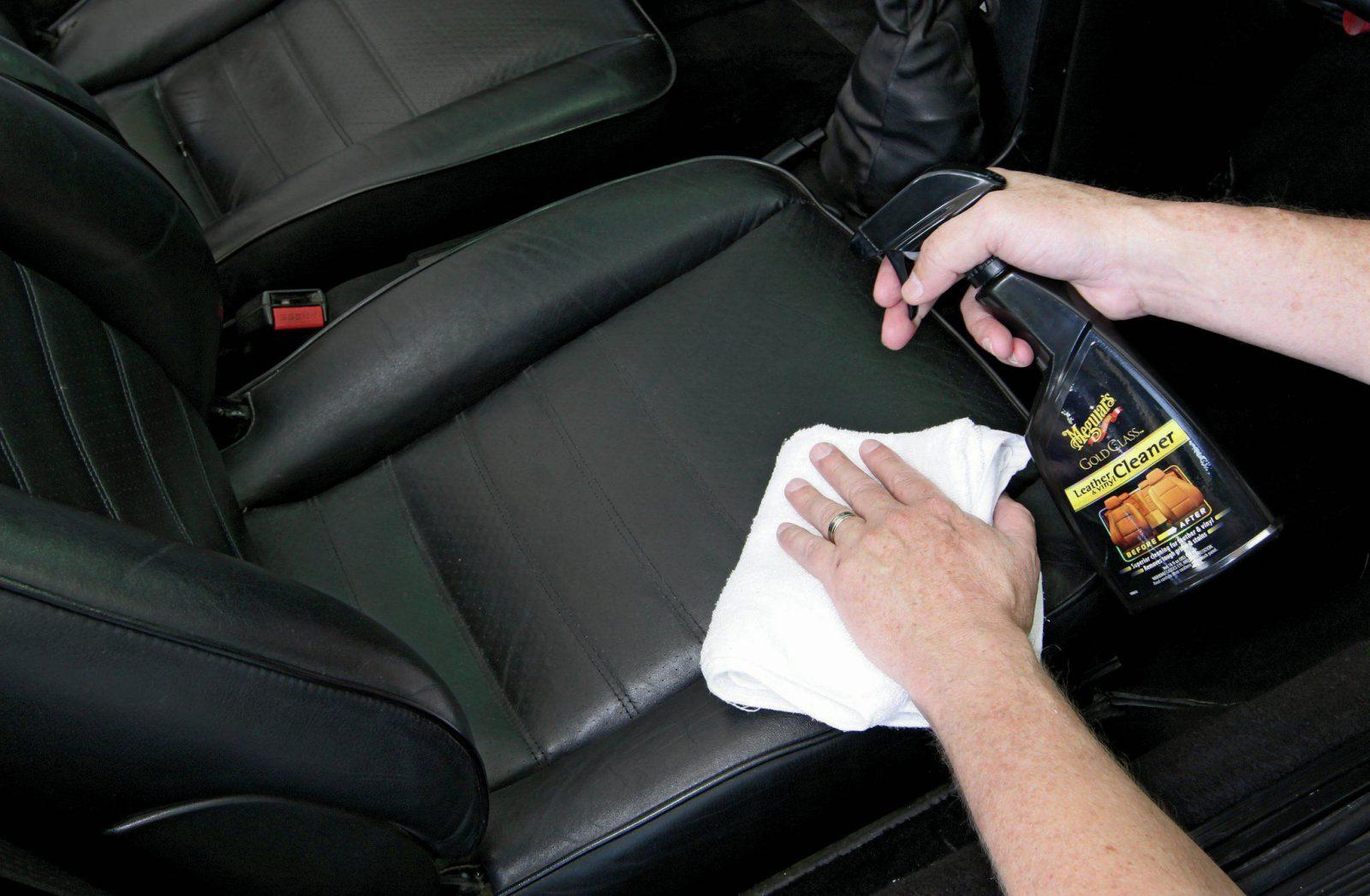 Car Interior Cleaning Services Near Me >> Tips To Keeping Car Interior Clean And Fresh