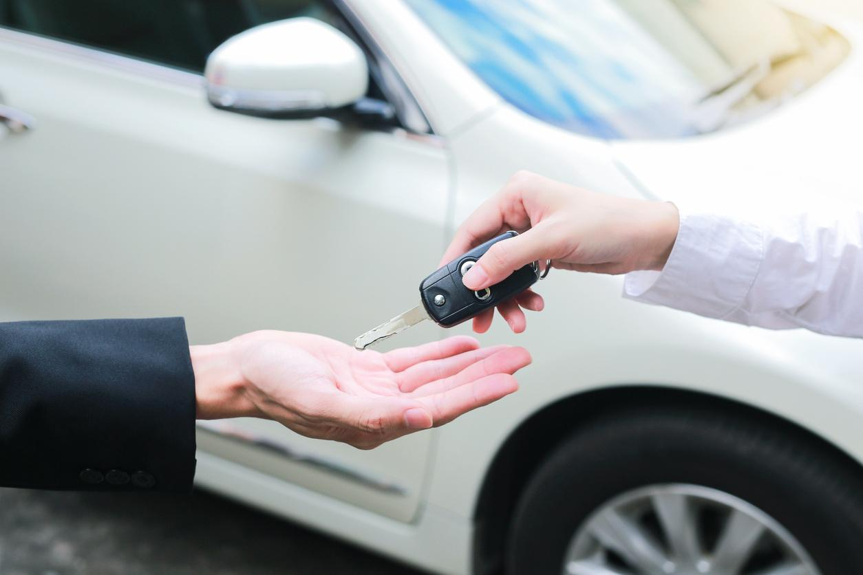 Now You Can Have Your PROS AND CONS OF LEASING A CAR Done Safely