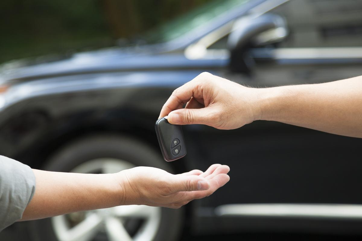 5 Car Leasing Mistakes To Avoid Now Car From Japan