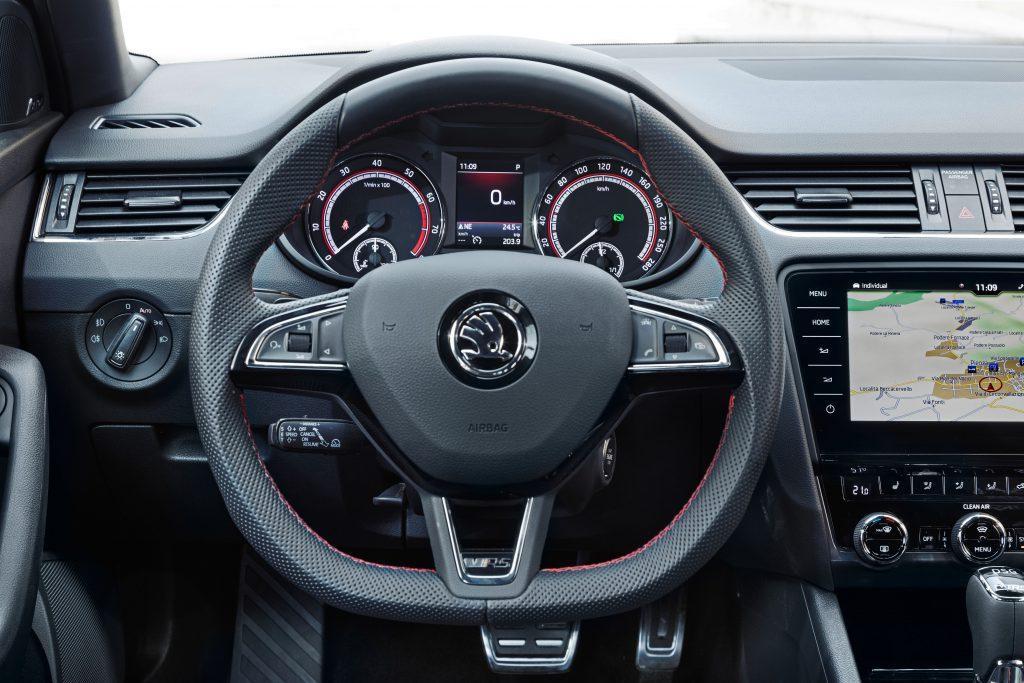 What Makes carsteering wheel Than Joystick