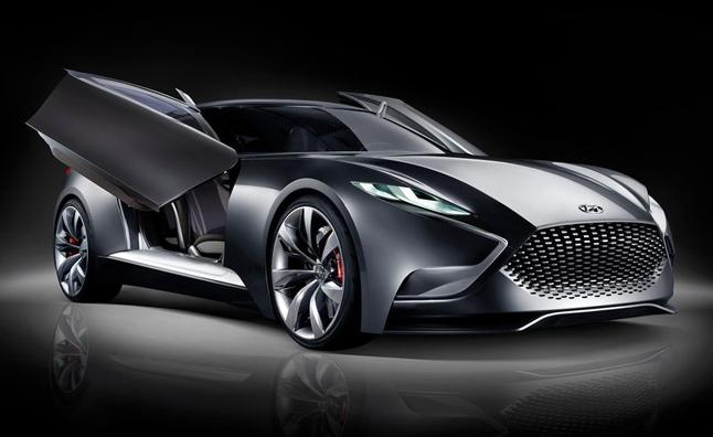 Learn about Korean Car Vs. Japanese Car