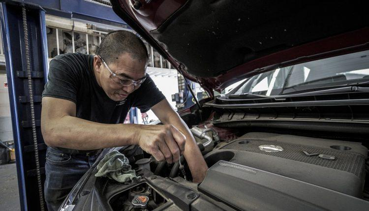 SuperEasy Ways To Learn Everything About LIFE OF YOUR CAR