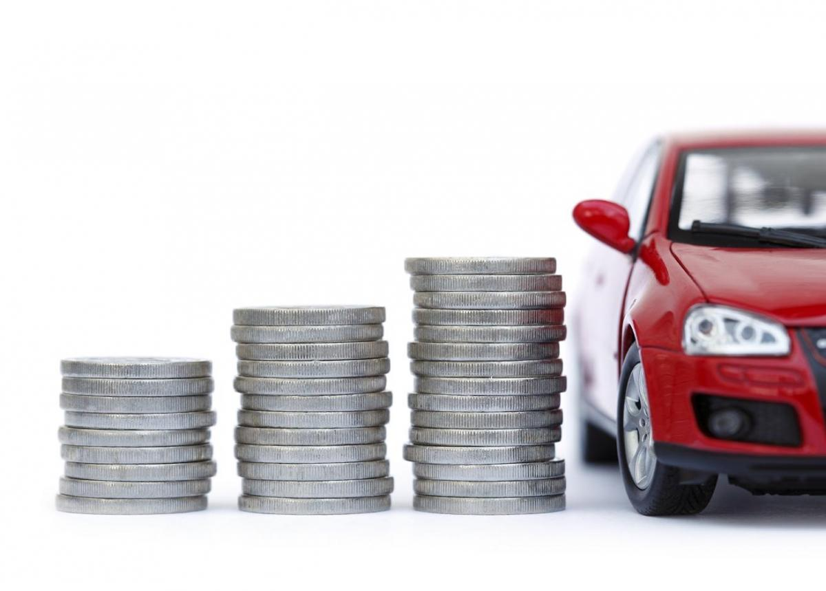 Who Else Wants To Know The Mystery Behind PROS AND CONS OF LEASING A CAR?