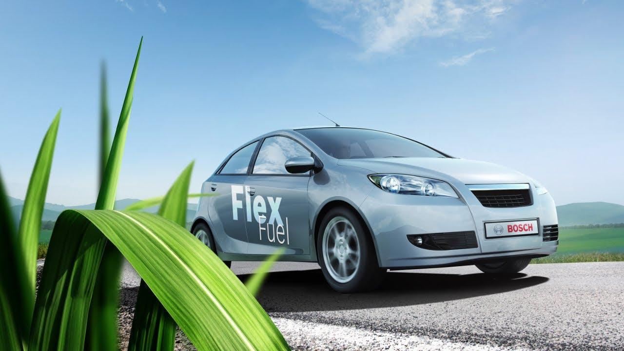 Flex Fuel Vehicles >> A Short List Of Pros And Cons Of Flex Fuel Car From Japan