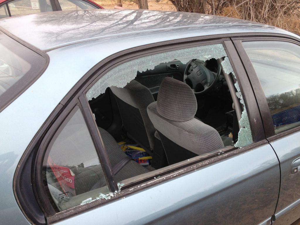 Benefits of transparent aluminum in car windshields
