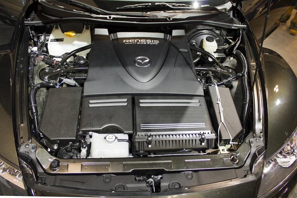 the causes and prices of mazda rx8 engine rebuild car from japanTogether With 2011 Mazda Rx 8 Coupe Moreover Mazda Rx 8 Engine Diagram #3