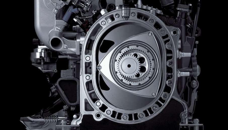 How Much Does It Cost To Rebuild An Engine >> The Causes And Prices Of Mazda Rx8 Engine Rebuild