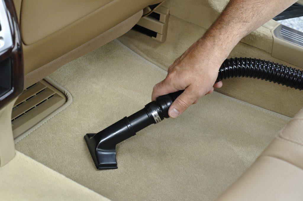 Best Way To Clean Car Floor Mats &#8211