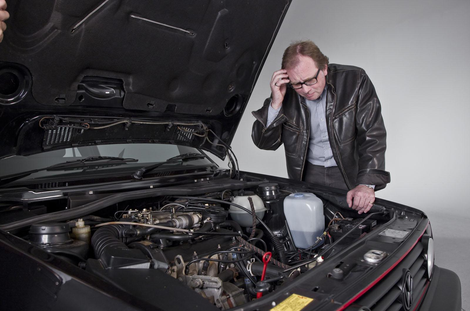 Using 7 HOW TO CHECK CAR ENGINE Strategies Like The Pros
