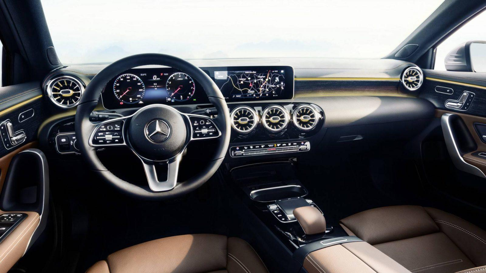 Using CAR STEERING SYSTEM To Get Ahead Your Competition