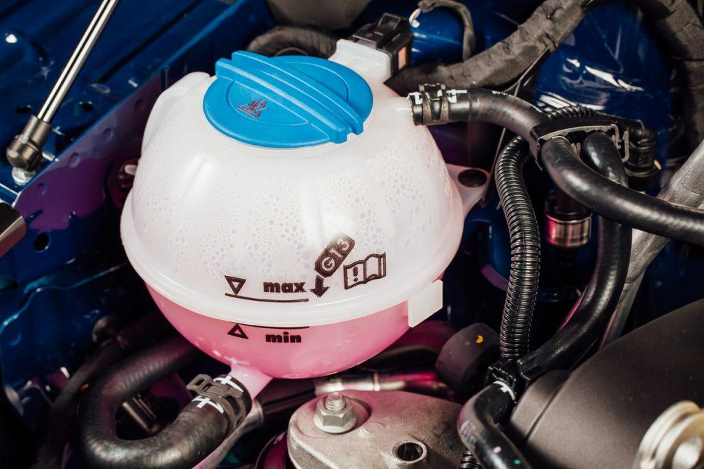your car is losing coolant but no leak what should you do your car is losing coolant but no leak