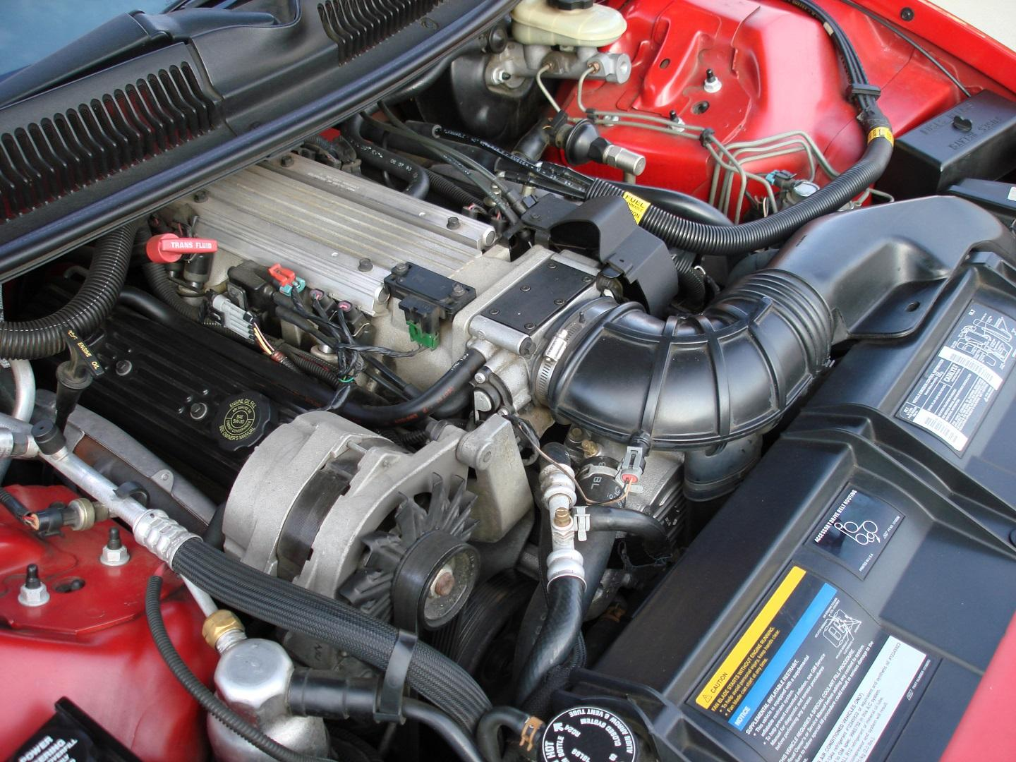Common Symptoms Of A Bad EGR Valve You Might Not Know -