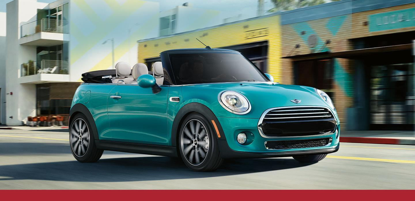are mini coopers expensive to maintain