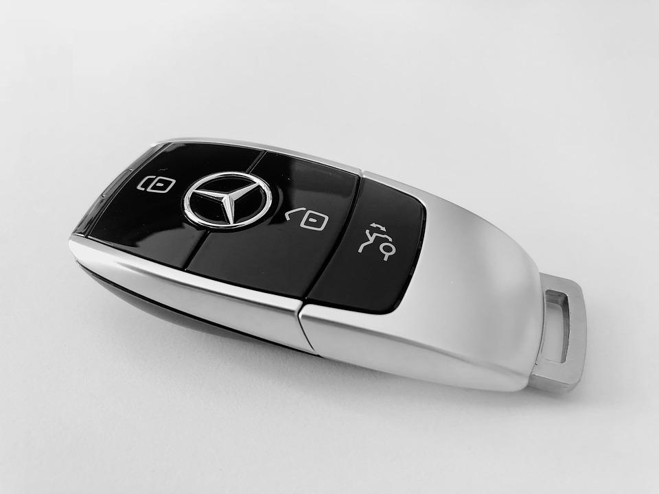 How Far Can You Drive Without Key Fob