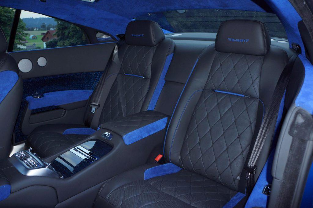 The Secret of Successful REUPHOLSTER CAR SEATS