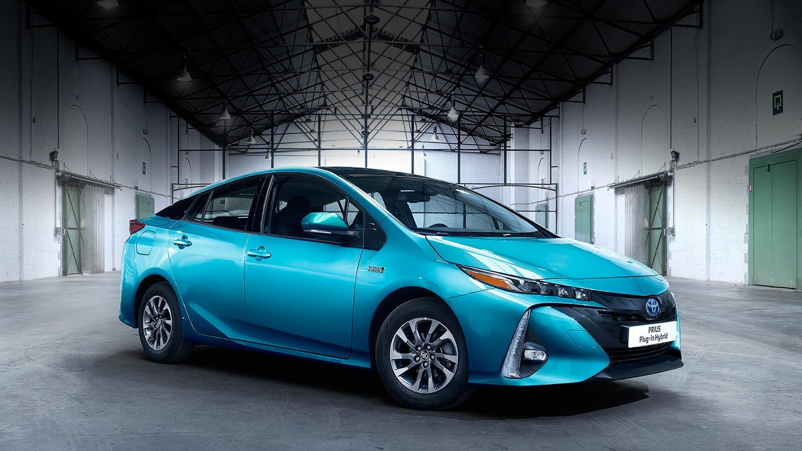 Toyota Prius Gas Mileage Keeping It Up Like Professionals Car From An
