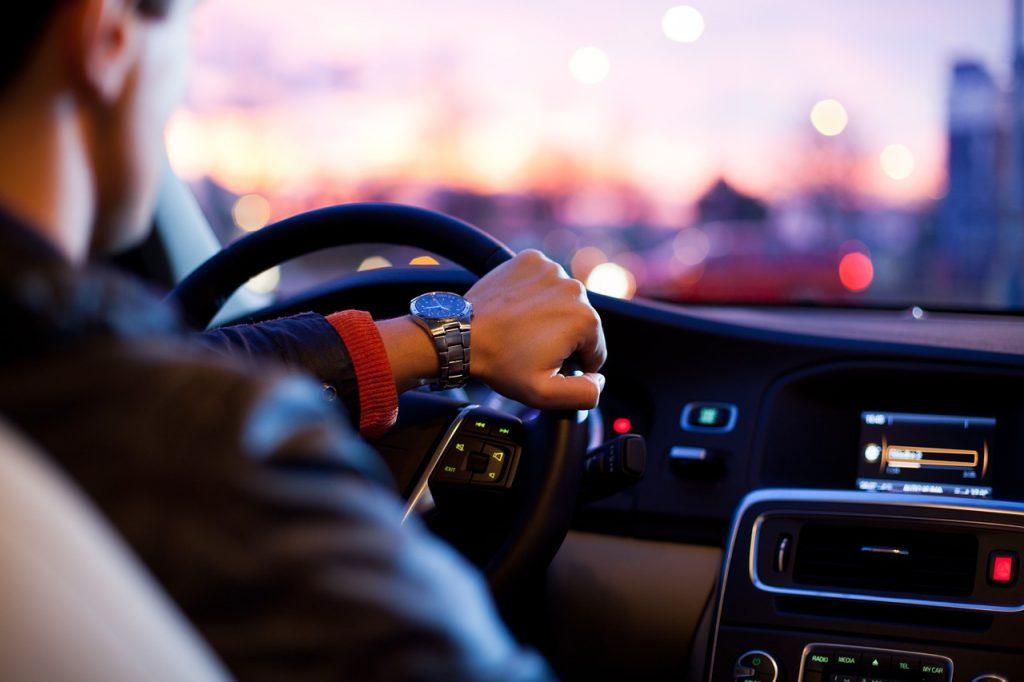 Learn more about cars with digital speedometer