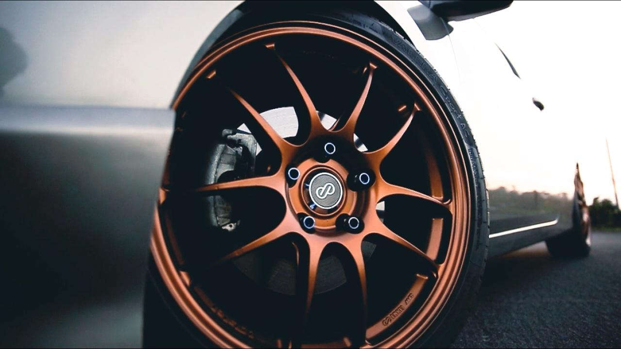 how to remove plasti dip from rims- this is how you do it right