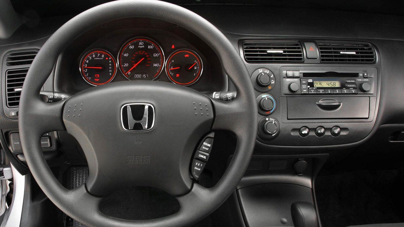 car radio code unlock