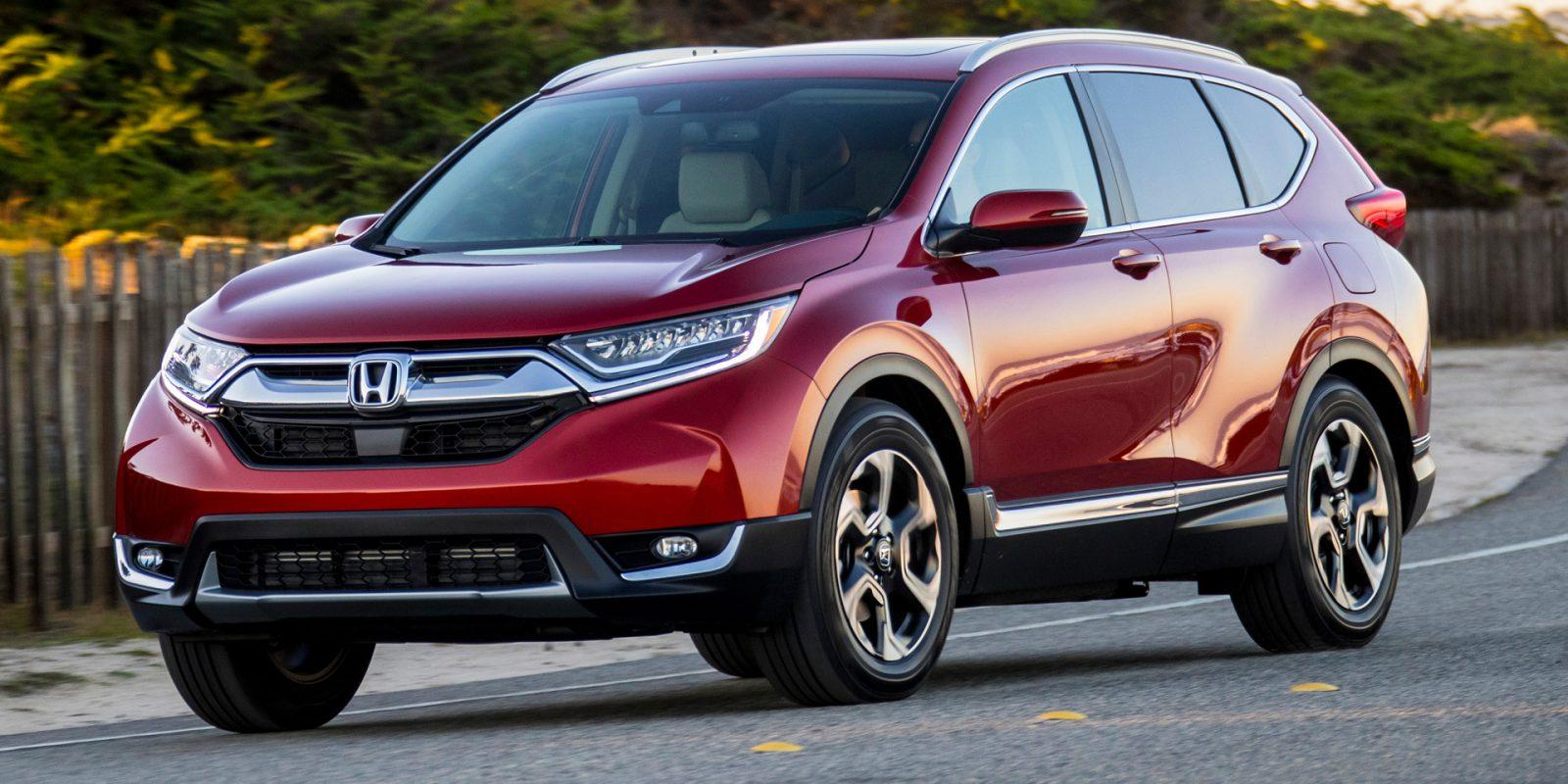 best Japanese used cars under $15000- the list