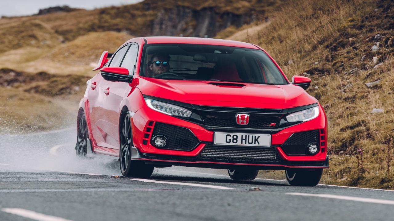 Best Tuner Cars >> Here Are The Best Tuner Cars Of 2019 Car From Japan