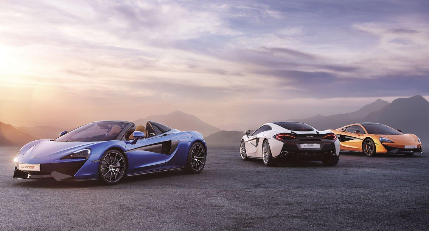 diesel sports car is just not the right thing for you