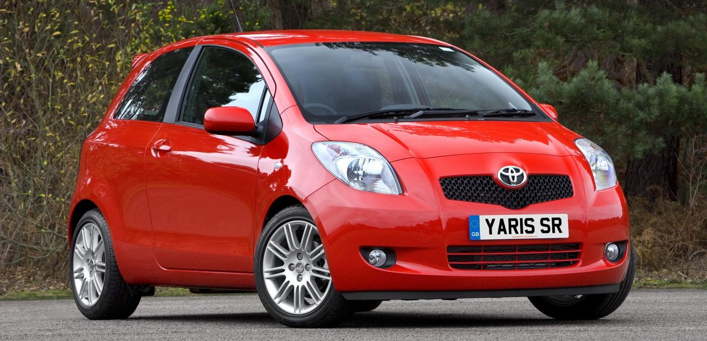 best Japanese used cars under $15000- cars you need to try