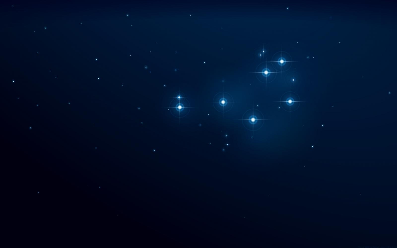 subaru star constellation