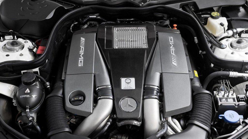 The Truth About BITURBO VS. TWIN TURBO