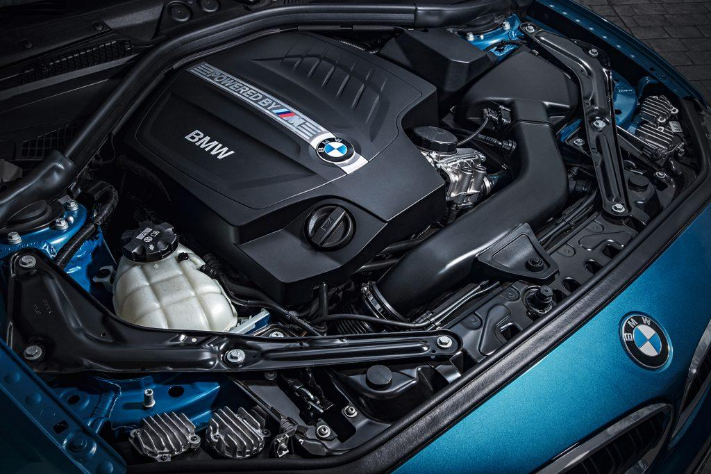 How Switching Off Turbocharged Engines Could Damage The Car Engine