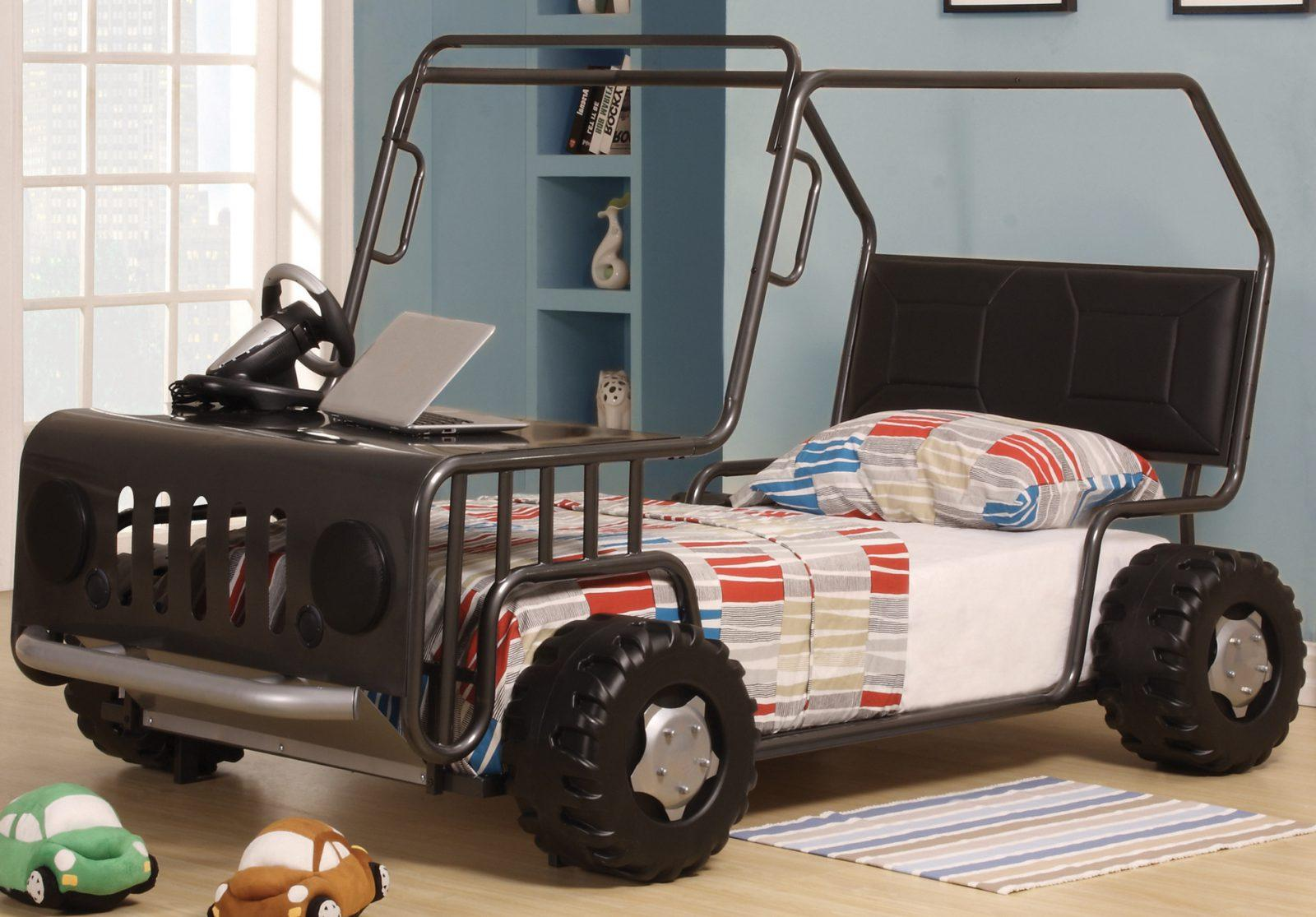 car parts furniture ideas that are worth a try